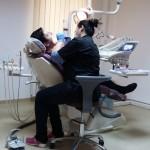 epic dent clinica stomatologica bucuresti 0002