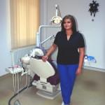 epic dent clinica stomatologica bucuresti 0003