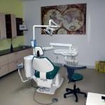 epic dent clinica stomatologica bucuresti 0005