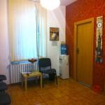 epic dent clinica stomatologica bucuresti 0008