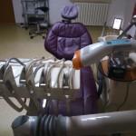 epic dent clinica stomatologica bucuresti 0011