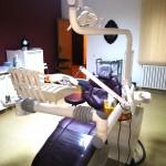 epic dent clinica stomatologica bucuresti 0012