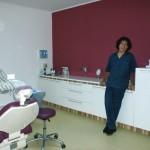 epic dent clinica stomatologica bucuresti 0013