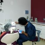 epic dent clinica stomatologica bucuresti 0014